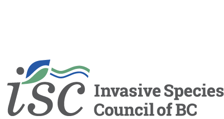 Invasive Species Council of British Columbia