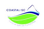 Coastal Invasive Species Committee
