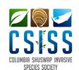 Columbia Shuswap Invasive Species Society