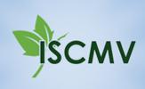 Invasive Species Council of Metro Vancouver