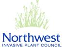 Northwest Invasive Plant Council