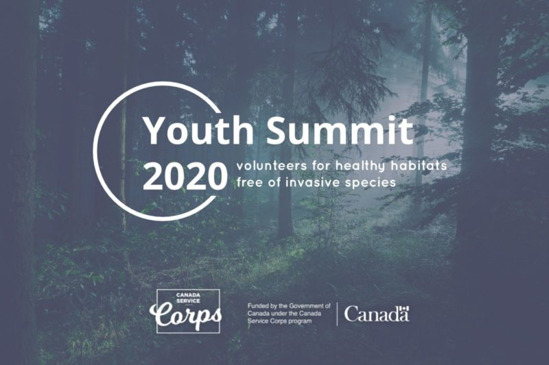 ISCBC's Youth Summit 2020 Videos Now Available Online