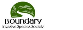 Boundary Invasive Species Society (BIS)