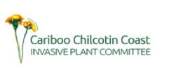 Cariboo Chilcotin Coast Invasive Plant Committee (CCCIPC)