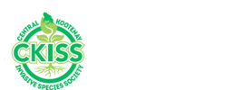 Central Kootenay Invasive Species Society (CKISS)