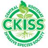 Central Kootenay Invasive Species Society