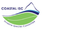 Vancouver Island and Sunshine Coast - Coastal Invasive Species Committee (Coastal ISC)
