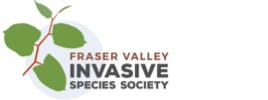 Fraser Valley Invasive Species Society (FVISS)