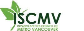 Invasive Species Council of Metro Vancouver (ISCMV)