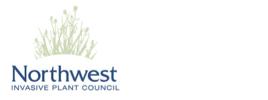 Northwest - Northwest Invasive Plant Council (NWIPC)