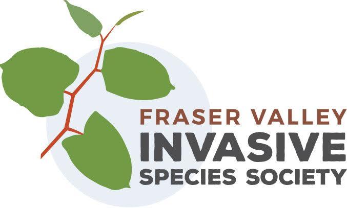 Fraser Valley Invasive Species Council
