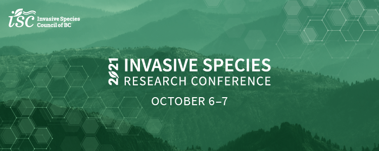 Call for Abstracts Deadline Extended to June 30